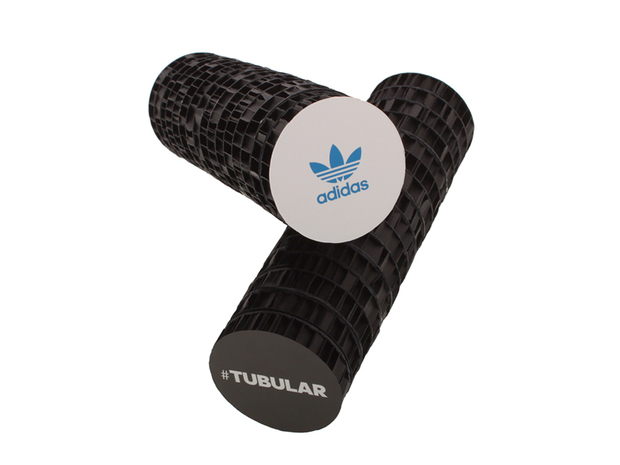 Project big tubular adidas 01
