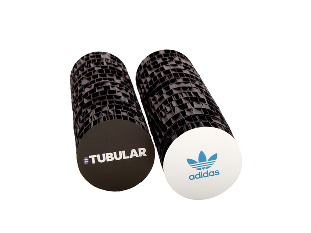 Project big tubular adidas 06