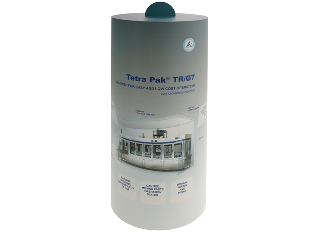 Project big tetra pack cylinder 04