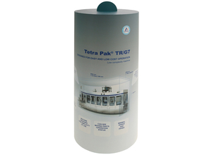 Project small tetra pack cylinder 04