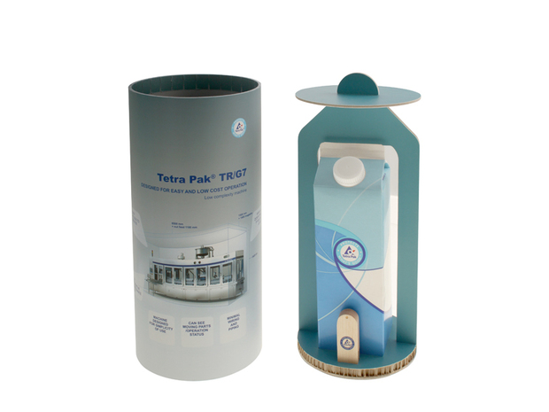 Project big tetra pack cylinder 02