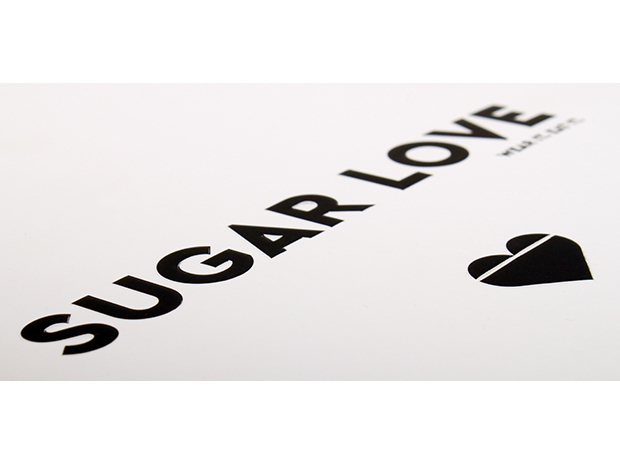 Project big sugar love 05
