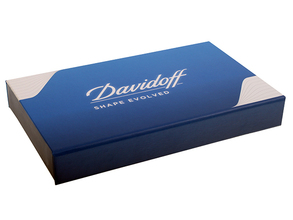 Project small davidoff 01