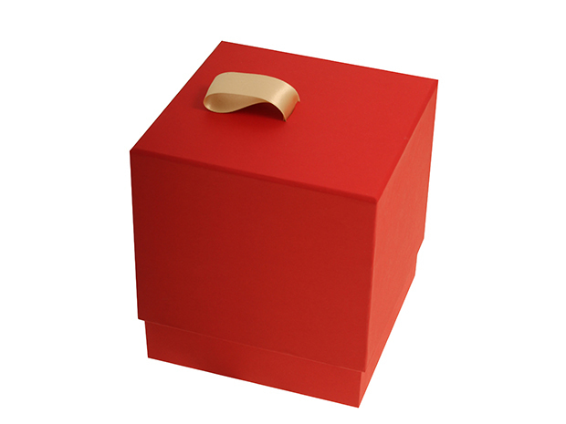 Project big red box 01