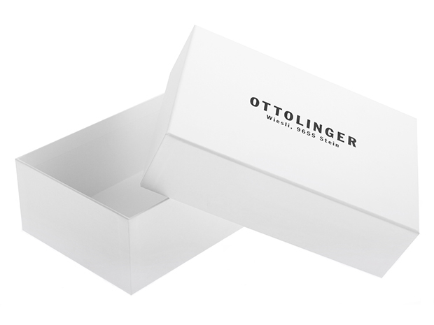 Project big ottolinger 02