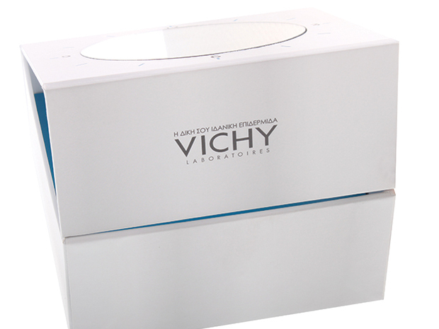 Project big 27. vichy 02