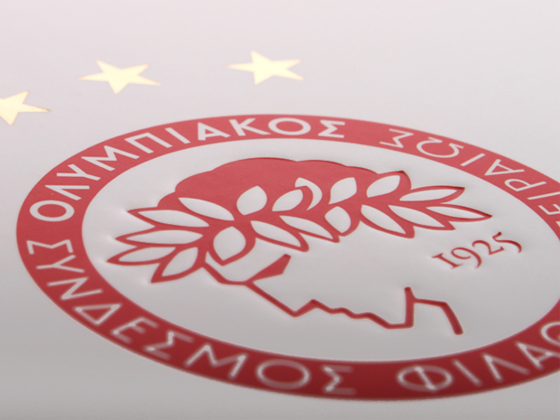Project big olympiakos 01