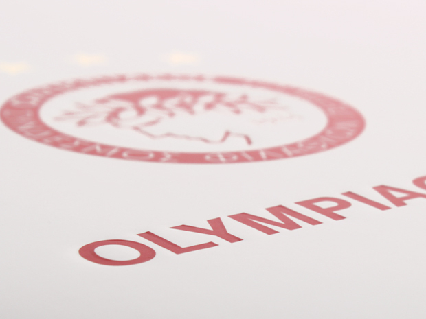 Project big olympiakos 10