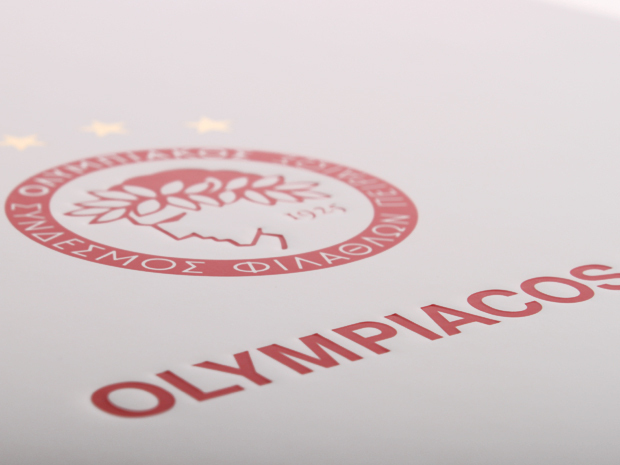 Project big olympiakos 12